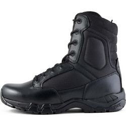 e6ed1fa4497 magnum viper - Παπούτσια Εργασίας | BestPrice.gr