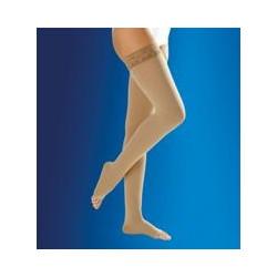 Κάλτσα Ριζομηρίου (ανοιχτά δάχτυλα) CLASS II b6cfb729209