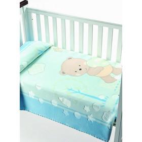 3d5be2a79e8 κουβερτα για μωρα - Βρεφικές Κουβέρτες Morven (Σελίδα 10) | BestPrice.gr