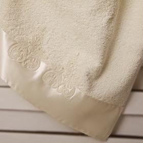 dfcaf2664820 Λευκά Είδη Γάμου Palamaiki Νυφικές Πετσέτες