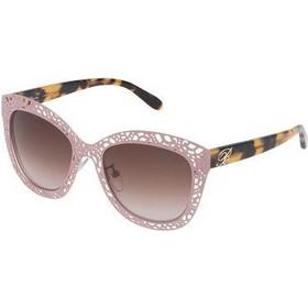 γυαλια πεταλουδα - Γυναικεία Γυαλιά Ηλίου Blumarine  f67fc26a409