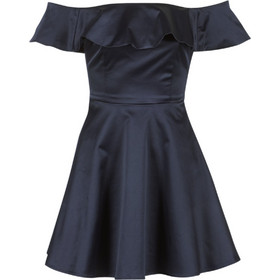 0fd6ff7bef18 Φορέματα Morgan RTOP