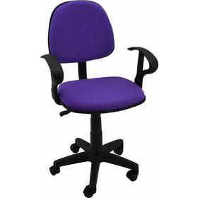 oem καρεκλα Καρέκλες Γραφείου (Σελίδα 4) | BestPrice.gr