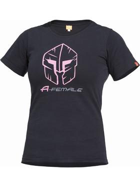 80f364bc03a Γυναικεία T-Shirts | BestPrice.gr