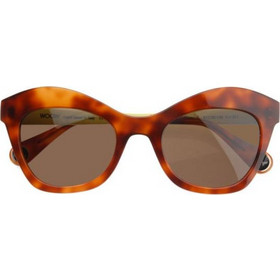 4f70eba18d super sunglasses - Γυναικεία Γυαλιά Ηλίου WOOW