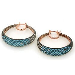 1fb7fe3de58 watch casio rose gold