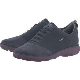 geox shoes - Γυναικεία Sneakers (Σελίδα 9)  52c7e85d80b