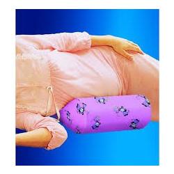a2430990069 Anatomic Help Ανατομικό Μαξιλάρι Εγκυμοσύνης