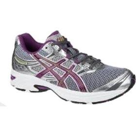 γυναικεια ασημι - Γυναικεία Αθλητικά Παπούτσια Asics  54fa0302df0