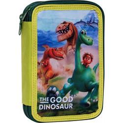 594d2b68f5 Gim The Good Dinosaur 341-92100