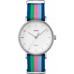 ρολογια χρωματιστα  0abd57e12ba