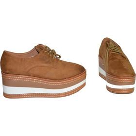 3ad024610b oxford shoes - Γυναικεία Oxfords (Σελίδα 6)