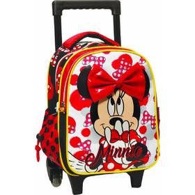 c23be808f7c Gim Minnie Couture Trolley 340-54072 | BestPrice.gr
