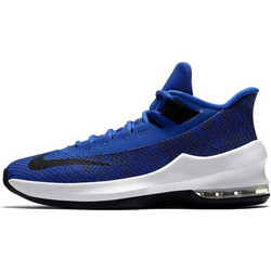 40a454c4267 μπασκετικα παπουτσια για παιδια | BestPrice.gr