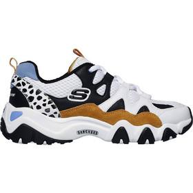 xryso - Γυναικεία Αθλητικά Παπούτσια (Σελίδα 2)  25b6d031586