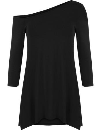 8cf53ed31f80 μπλουζες μαυρες γυναικειες - Τοπάκια Celestino (Σελίδα 3)