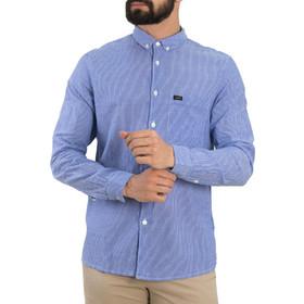 4dc706406af8 πουκαμισο ανδρικο με ριγα - Ανδρικά Πουκάμισα (Σελίδα 4)