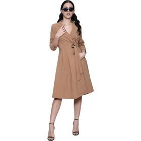 2fb14b75e150 φορεμα κλος - Φορέματα