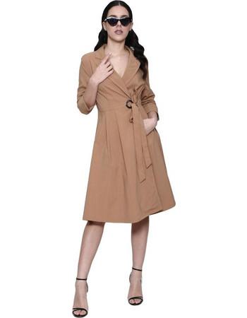 φορεμα κλος - Φορέματα  eaf205d5480