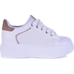 115d36717f1 διπατα παπουτσια - Sneakers Γυναικεία Tsoukalas Shoes | BestPrice.gr