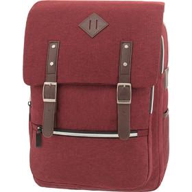 7bba4d6961c backpacks - Σχολικές Τσάντες Polo (Σελίδα 8) | BestPrice.gr