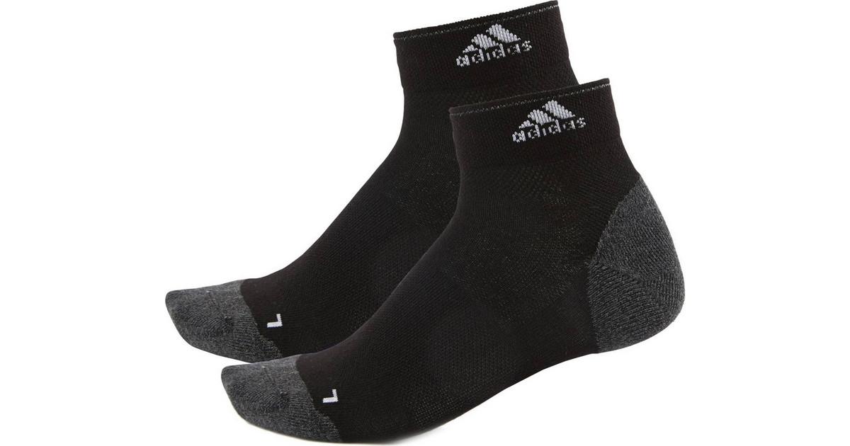 adidas sock - Ανδρικές Κάλτσες (Σελίδα 7)  bd8caa3b255