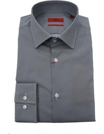 πουκαμισα ανδρικα - Ανδρικά Πουκάμισα Hugo Boss (Σελίδα 4 ... 28465b0775a