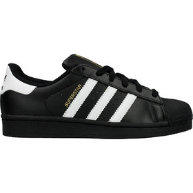 8481500bcaa adidas superstar - Ανδρικά Αθλητικά Παπούτσια | BestPrice.gr
