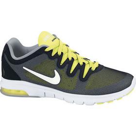 fa05e594dd4 κιτρινα - Γυναικεία Αθλητικά Παπούτσια Τρέξιμο | BestPrice.gr