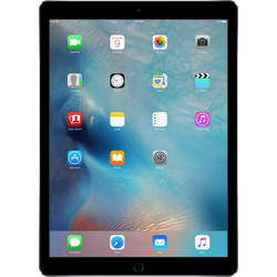 Apple ipad Pro Wi-Fi 256GB