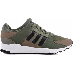 a8d9d74eb3 Adidas EQT Support RF BY9628