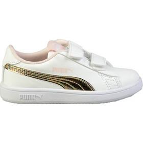 γοργονα - Αθλητικά Παπούτσια Κοριτσιών  1a9c1f1dae6