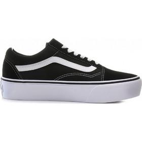5d0c4d2691d vans shoes - Sneakers Γυναικεία | BestPrice.gr