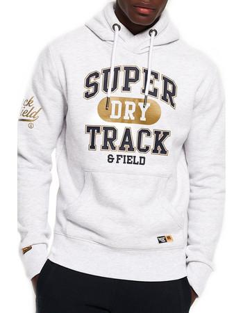 a093f0853c0a superdry μπλουζακια - Ανδρικές Μπλούζες Φούτερ