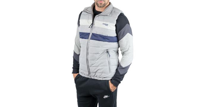 emerson jacket - Ανδρικά Αθλητικά Μπουφάν  af5868ef4a1