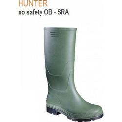 Γαλότσες KAPRIOL Hunter no safety OB - SRA 77c0d53bdf2