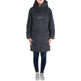 77b47aeedee KHUJO Μπουφάν MADDI WITH DETACHABLE INNER JACKET B 1729CO183