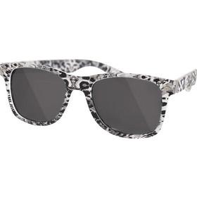 8f87daac392 οικονομικα γυαλια ηλιου - Γυαλιά Ηλίου Γυναικεία | BestPrice.gr
