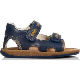 8d27e1c83f9 παιδικα παπουτσια για αγορια - Πέδιλα Αγοριών Camper (Σελίδα 3 ...