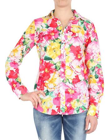 πουκαμισο polo γυναικειο - Γυναικεία Πουκάμισα  cd5aa8a4ec0