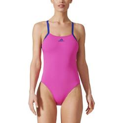 γυναικεια μαγιω για κολυμβηση - Γυναικεία Μαγιό Κολύμβησης Adidas ... 4d0cf8cce10