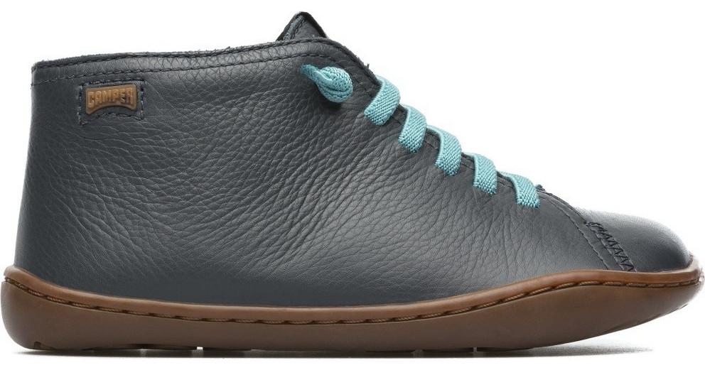 1bc69c3ceb1 camper shoes boys | BestPrice.gr