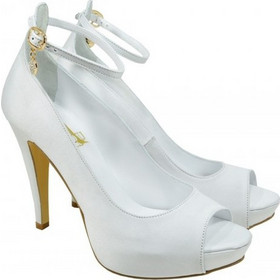 Lou bridal pumps Myrto-00-151-98-Νυφικά-667 12843862832