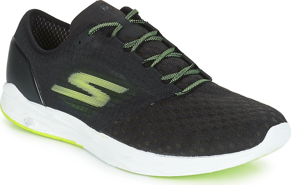 Skechers Go Meb Speed 5 55215 BKLM