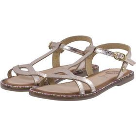 f43f5a8031e παπουτσια παιδικα - Πέδιλα Κοριτσιών Gioseppo | BestPrice.gr