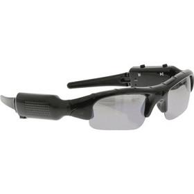 4dd06dd0f0 Κατασκοπευτικά γυαλιά ηλίου - action spy camera sunglasses