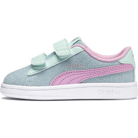 puma παιδικα παπουτσια - Αθλητικά Παπούτσια Κοριτσιών  03413d650f7