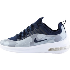 f7274049205ced Nike Air Max Axis Premium BQ0126-400