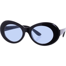 f70569850b γυαλια ηλιου μαυρα φθηνα - Γυαλιά Ηλίου Γυναικεία