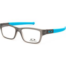γυαλια ορασεως oakley - Γυαλιά Οράσεως  b01364ff99d